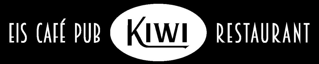Eis Café Pub Restaurant | KIWI