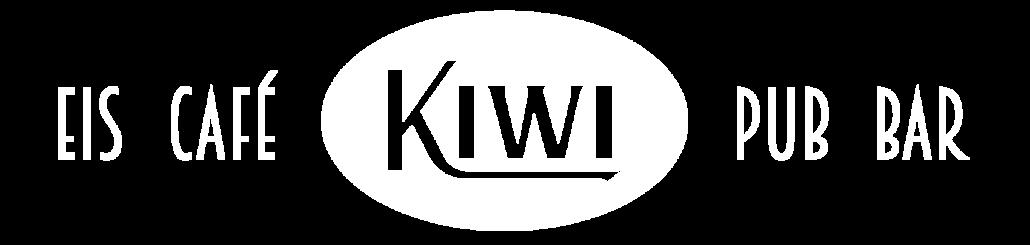 KIWI Wattens
